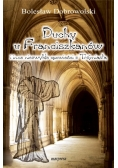 Duchy u Franciszkanów
