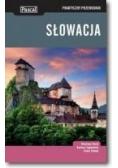 Praktyczny przewodnik - Słowacja w.2014 PASCAL