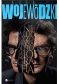 Kuba Wojewódzki. Nieautoryzowana autobiografia BR