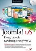 Joomla!1.6 Prosty przepis na własną stronę WWW