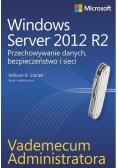 Windows Server 2012 R2. Przechowywanie danych ...