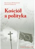 Kościół a polityka