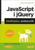 JavaScript i jQuery. Nieoficjalny podr. w.2015