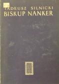 Biskup Nanker