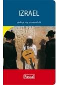 Izrael: praktyczny przewodnik