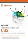 Podręcznik CSS. Eric Meyer o tworzeniu WWW.