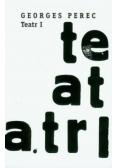 Teatr I
