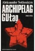 Archipelag Gułag 1918-1956