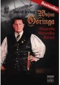 Wojna Goeringa