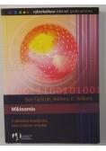 Wikinomia. O globalnej współpracy która zmienia wszystko