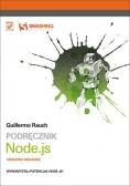 Podręcznik Node.js. Smashing Magazine