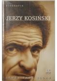 Jerzy Kosiński