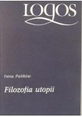 Filozofia utopii