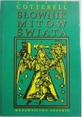 Słownik mitów świata