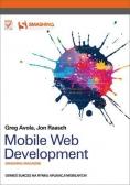 Mobile Web Development. Smashing Magazine