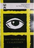 Psychoterapia uzależnień