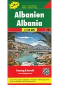Albania, Freytag&Berndt