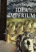 Idea imperium