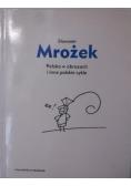 Polska w obrazach i inne polskie cykle