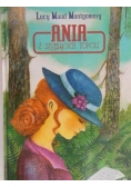 Ania z Szumiących Topoli