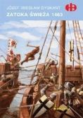Zatoka Świeża 1463