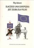 Dlaczego Uni Europejska jest zgubą dla Polski
