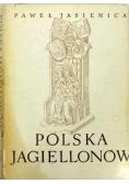 Polska Jagiellonów