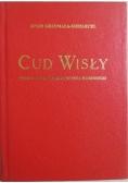 Cud Wisły, reprint z 1921 r.