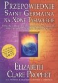 Przepowiednie Saint Germaina