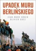 Upadek muru berlińskiego, nowa