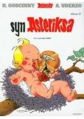 Asteriks Syn Asteriksa 27