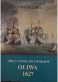 Oliwa 1627
