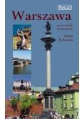 Warszawa przewodnik ilustrowany