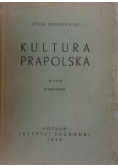 Kultura Prapolska, 1947 r.