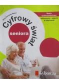 Cyfrowy świat seniora
