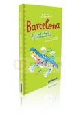 Barcelona dla młodych podróżników