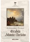 Hrabia Monte Christo T.1-2