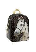 Plecaczek Horse 18-303HS PASO