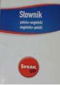 Słownik polsko-angielski