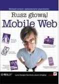 Mobile Web. Rusz głową!