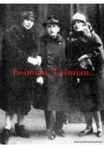 Leśmian Leśmian Wspomnienia o Bolesławie Leśmianie