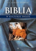 Biblia w kulturze świata