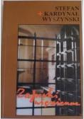 Zapiski więzienne