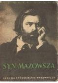 Syn Mazowsza