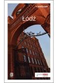 Łódź Travelbook