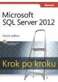 Microsoft SQL Server 2012. Krok po kroku
