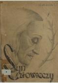 Syn Człowieczy, 1947 r.