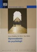 Krótkie wykłady z psychologii: Wprowadzenie do psychologii