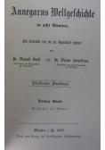 Annegarns Weltgeschichte, 1895 r.