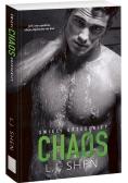 Święci grzesznicy - Chaos